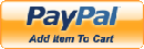PayPal: Add Flower Medicine Ways with Shelley to cart