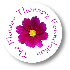 The Flower Therapy Foundation